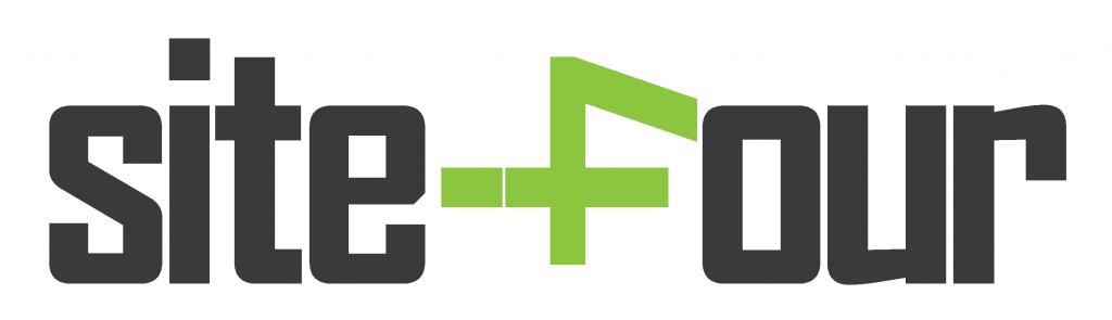 site_four